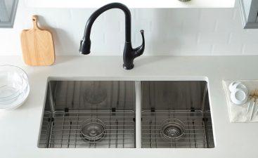 sink-1860x900