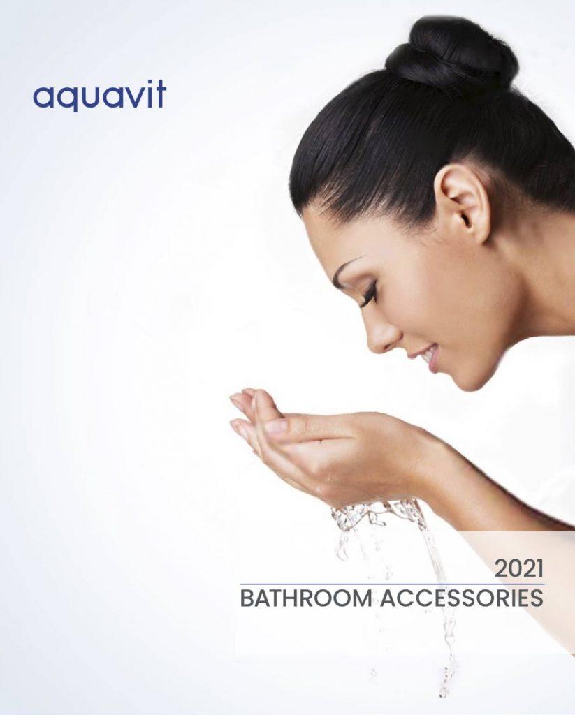 Aquavit-Accessories-2021