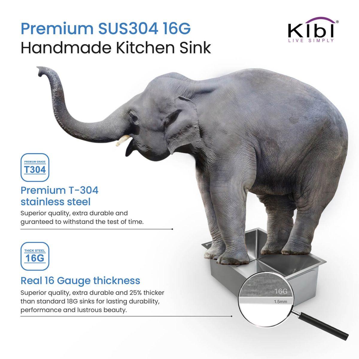K1-S16-5